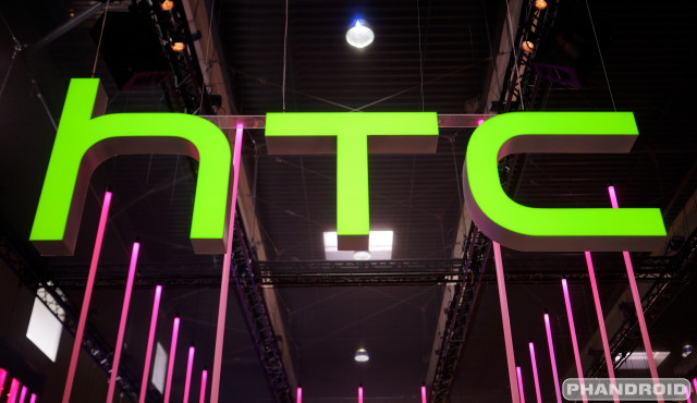 HTC logo straight DSC08615