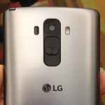 LG G4 Note 5D0E5C62-BB5F-430E-A81B-3351EC3983CD_zpsidmfu5uy