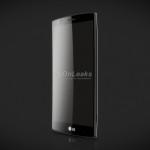 LG-G4-Press-01