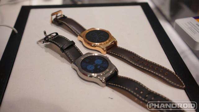 LG-Urbane-Watch3
