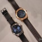 LG-Urbane-Watch5