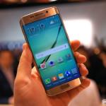 Samsung Galaxy S6 Edge DSC08445