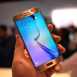 Samsung Galaxy S6 Edge DSC08448
