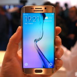 Samsung Galaxy S6 Edge DSC08452