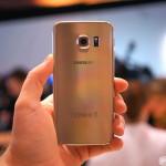 Samsung Galaxy S6 Edge DSC08468