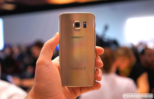 Samsung Galaxy S6 Edge DSC08468
