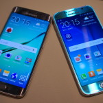 Samsung Galaxy S6 Edge DSC08490