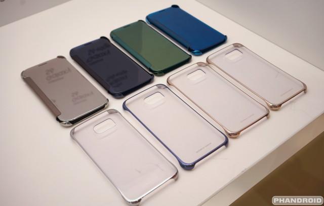 Samsung Galaxy S6 cases DSC08597