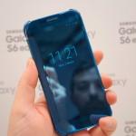 Samsung Galaxy S6 flip case DSC08603