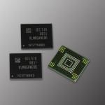 Samsung_128GB_3-bit_eMMC_5.0_Memory_Storage
