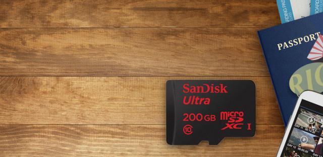 http://phandroid.s3.amazonaws.com/wp-content/uploads/2015/03/SanDisk-microSD200gb-hero-blnk-640x312.jpg