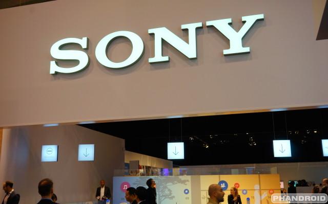 Sony Logo DSC08921
