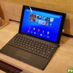 Sony-Xperia-Z4-Tablet3