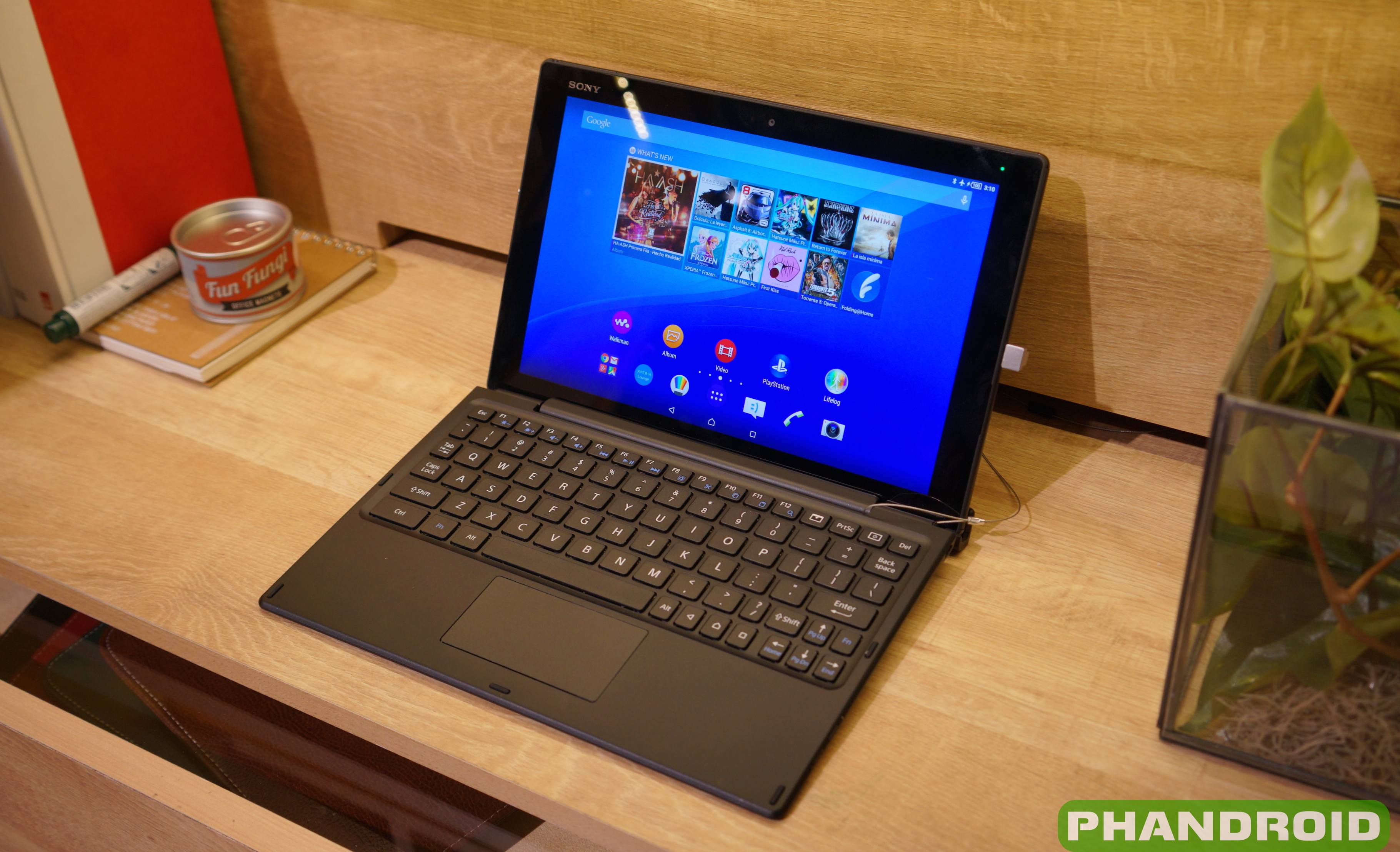 signal sony xperia z4 tablet price usa time limits for