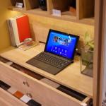 Sony-Xperia-Z4-Tablet4