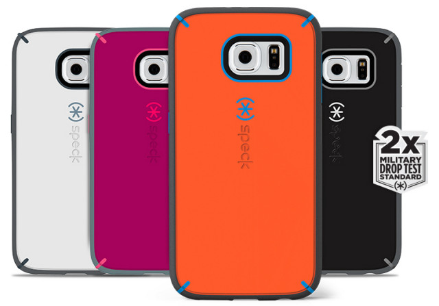 Speck_SamsungS6_MightyShell-Family
