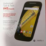 Verizon_Moto_E_LTE