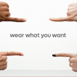 android wear what you want