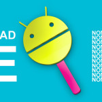 download-android-lollipop-5-1-images