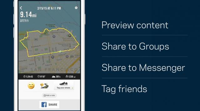 facebook messenger apps platform 4