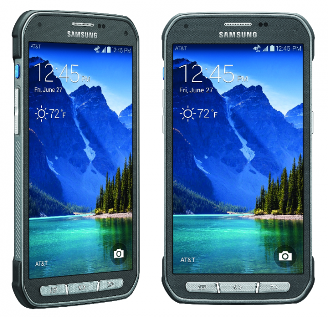 Case Design best cell phone case for galaxy s4 : ... Galaxy S5, Samsung pushed forward and announced the Samsung Galaxy S5