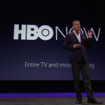 hbo now screenshot
