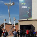 htc event pic