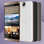 htc one e9 plus official 1