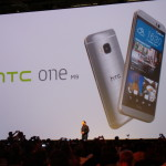 htc one m9 announcement 2