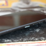 htc-one-m9-power-button