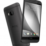 htc one m9 render best buy