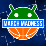 march android madness
