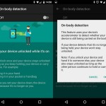 on-body-detection-android