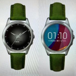 oppo smart watch leak