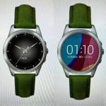 oppo smart watch leak