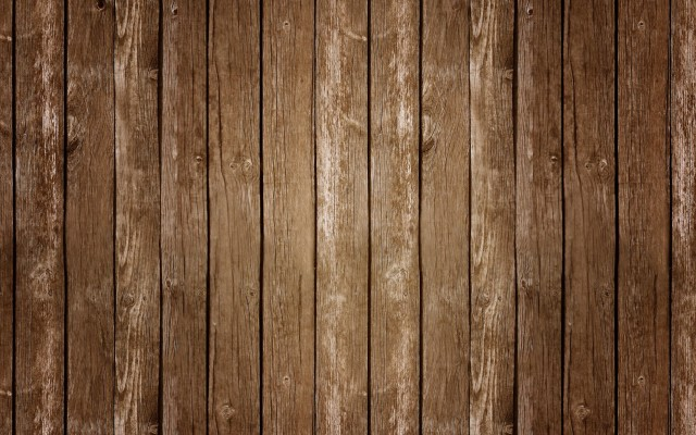 wood wallpaper (3)