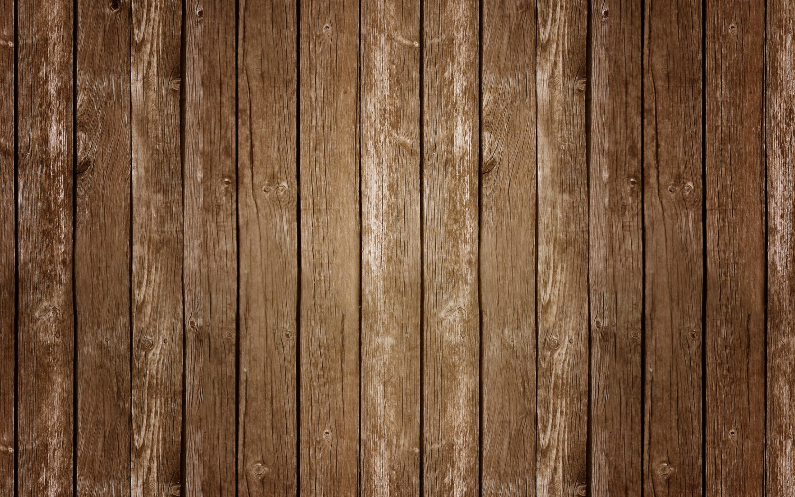 Android wallpaper knock on wood for Wood wallpaper for walls