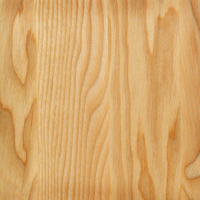 wood wallpaper (6)