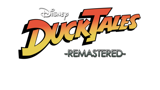 DuckTales Remastered lead