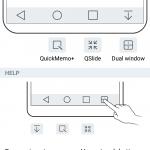 GFlex2 UI (1)
