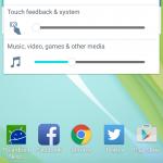 GFlex2 UI (5)