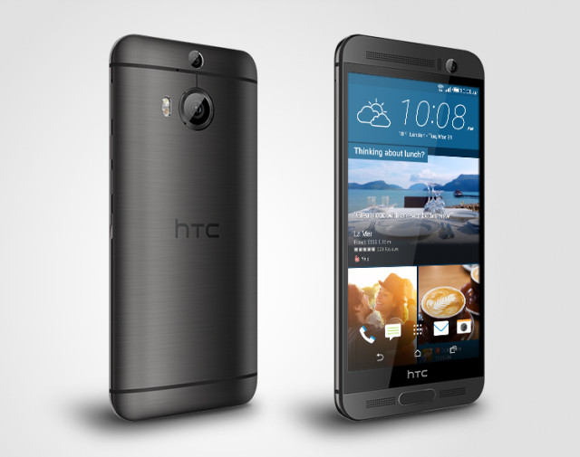 HTC_One_M9-_PerRight_GunMetalGray