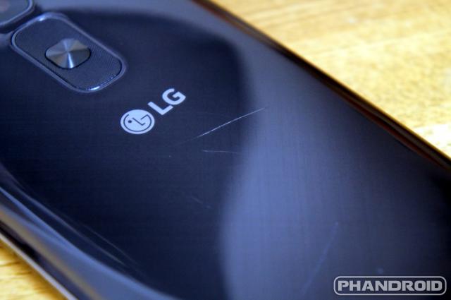 LG G Flex 2 (9)