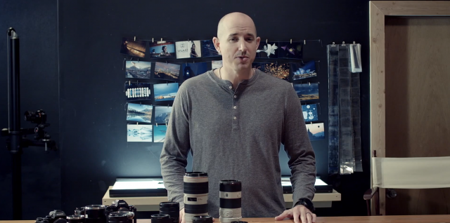 LG G4 teaser camera samples
