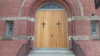 One-M9-Church-Doors-WithUpdate