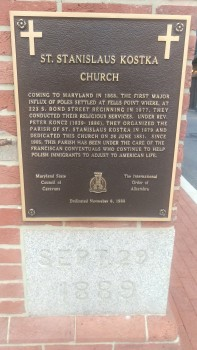 One-M9-Church-Plaque-WithUpdate