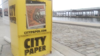One-M9-City-Paper-Before