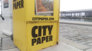 One-M9-City-Paper-WithUpdate