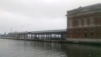 One-M9-City-Pier-WithUpdate