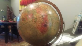 One-M9-Globe-Before